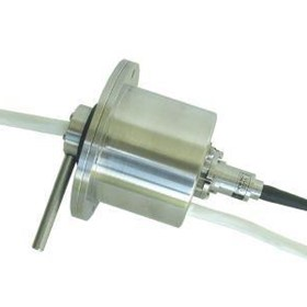 Electrical Slip Rings | SR223 Series