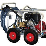 Water Blasters | Petrol Cold-Water High Pressure Cleaner P13C-36C