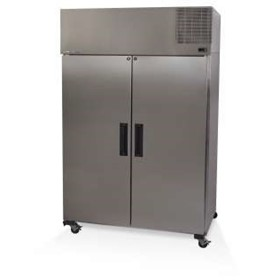 Pegasus Upright Freezers | SKO-PG1300VF