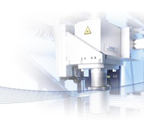 Laser Welding Equipment