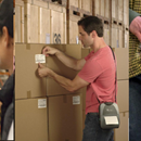 Mobile Printing Benefits for warehouse Operations