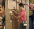 Benefits of Mobile Label Printers for warehouse operations