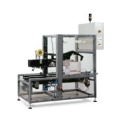 Automatic Case Erectors | CS-1000