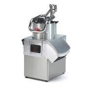 Vegetable Preparation Machine | CA-41