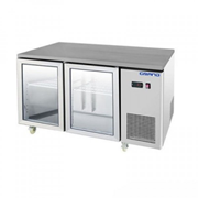 FED  Equipment | Workbench Fridge | GTR2100BG