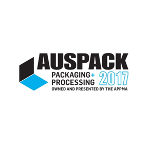 Smart packaging finds strong platform at AUSPACK 2017