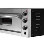 Hargrill Benchtop Medium Electric Single Pizza Oven