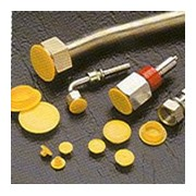 Push-In Plugs Supplier
