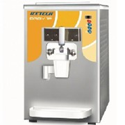 Icetech Baby Counter Top Soft Serve Gelateria Machine