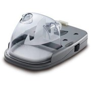 XT Heated CPAP Humidifier