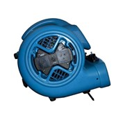 Air Mover/Dryer I X-600AC
