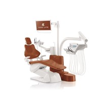 Dental Chair | Estetica E50 LIFE