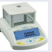 Discount Scales Precision Balances  PGW Series