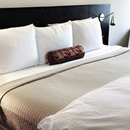 Things to Look Out for When Buying Hotel Beds