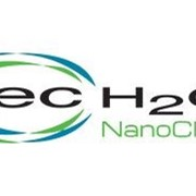 Happy 10th Anniversary to Tennant's ec-H2O Technology