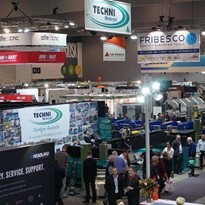 AUSTECH 2019 – Spotlight on Australian manufacturers