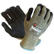 Work Glove | Puncture Soft