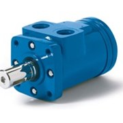 Low Speed Hydraulic Motors | Eaton Char-Lynn Motors T Series