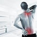1 in 6 Australians have chronic back problems