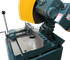 Brobo | Ferrous Metal Cutting Saw | S315D, S350D & S400B