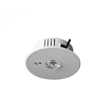 Emergency Exit LED Light | Pierlite Firely LED