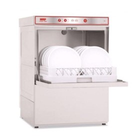Underbench Dishwasher | 15amp MADISON IM5