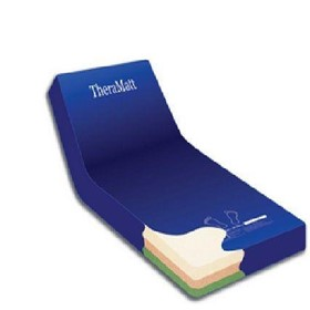 Static Mattresses TheraMatt Premium