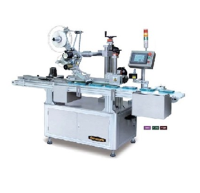 Modular Top/Side Labelling System | Colamark | A741