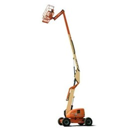 Articulating Boom Lift 600 Series