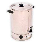 Hot Water Urn 20 Ltr