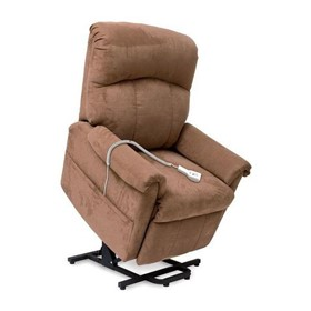 Reclining Chair | 805 Wallhugger Chair