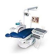 Dental Treatment Unit I IND-8000