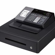 Casio | Cash Registers | SE-S10