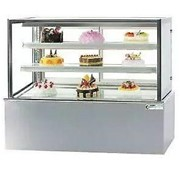 Greenline Hot Food Display Unit GLPSH-12