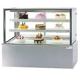 Hot Food Display Unit GLPSH-12
