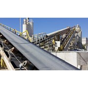 Industrial Conveyor Belting