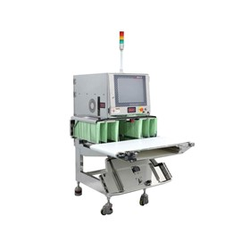X-Ray Inspection System | 4000 Series