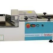 Breading & Battering Machine | Bralyx Empanamix Table