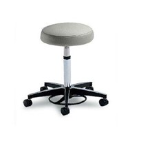 Champion Clinical Stool | 507 & 509 Series