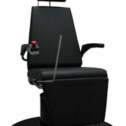 Minitorque Vestibulometry Rotational Examination Chair