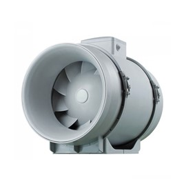 Inline Fan | Fanco TT 200 PRO RV