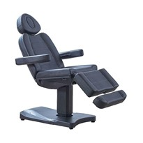 Treatment Chairs | The Octavia – Black