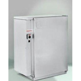 Bench Top Drying Cabinets - 9350 Series