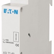 Eaton | Dual Stage Power Surge Filter | 63A