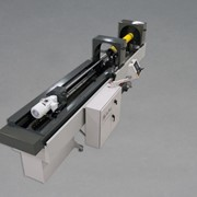 Horizontal Honing Machines | Light Duty- OTW VersaHone Horizontal