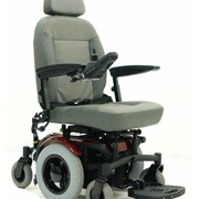 Shoprider Puma 14HD Power Chair