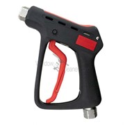 "High Pressure Spray Gun | ST-3600 Heavy Duty 1/2""F"