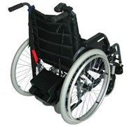 Pride Wheelchairs | Power Assist HD