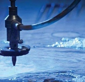 Things You Need To Know About Waterjet Cutting