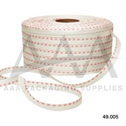 Poly Woven Strapping